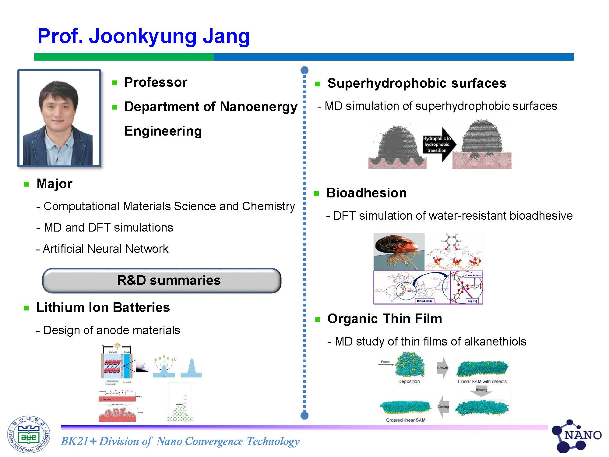 Jang, Joonkyung Nanoenergy Department_research fields_페이지_1.jpg